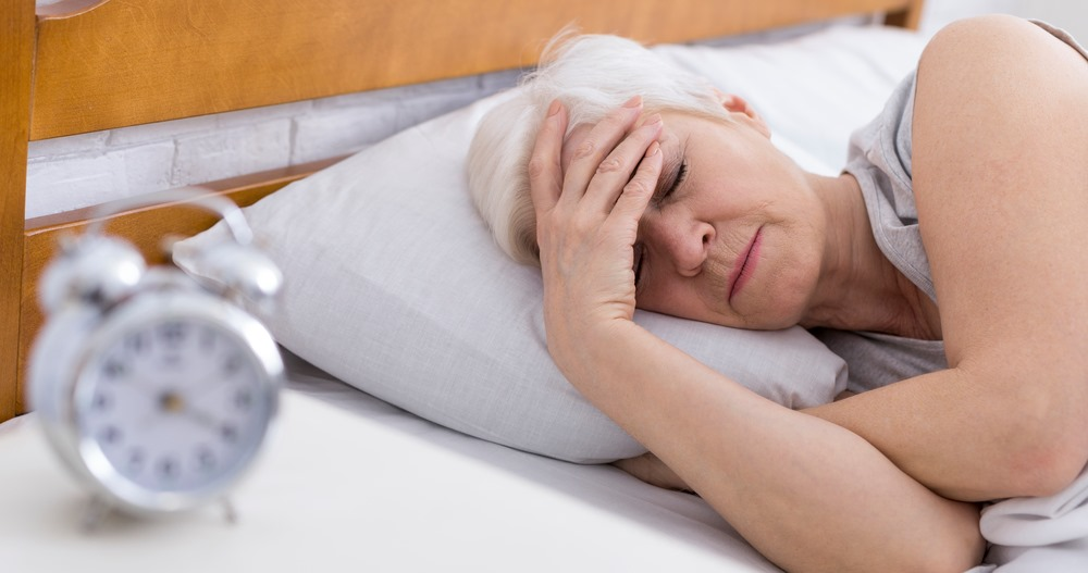 homeopathy-for-insomnia-klacko-homeopathy homeopathy-for-sleeplessness