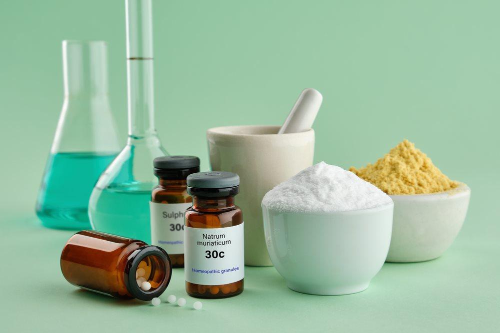 homeopathy-hay-fever-klackohomeopathy-natrium-muriaticum
